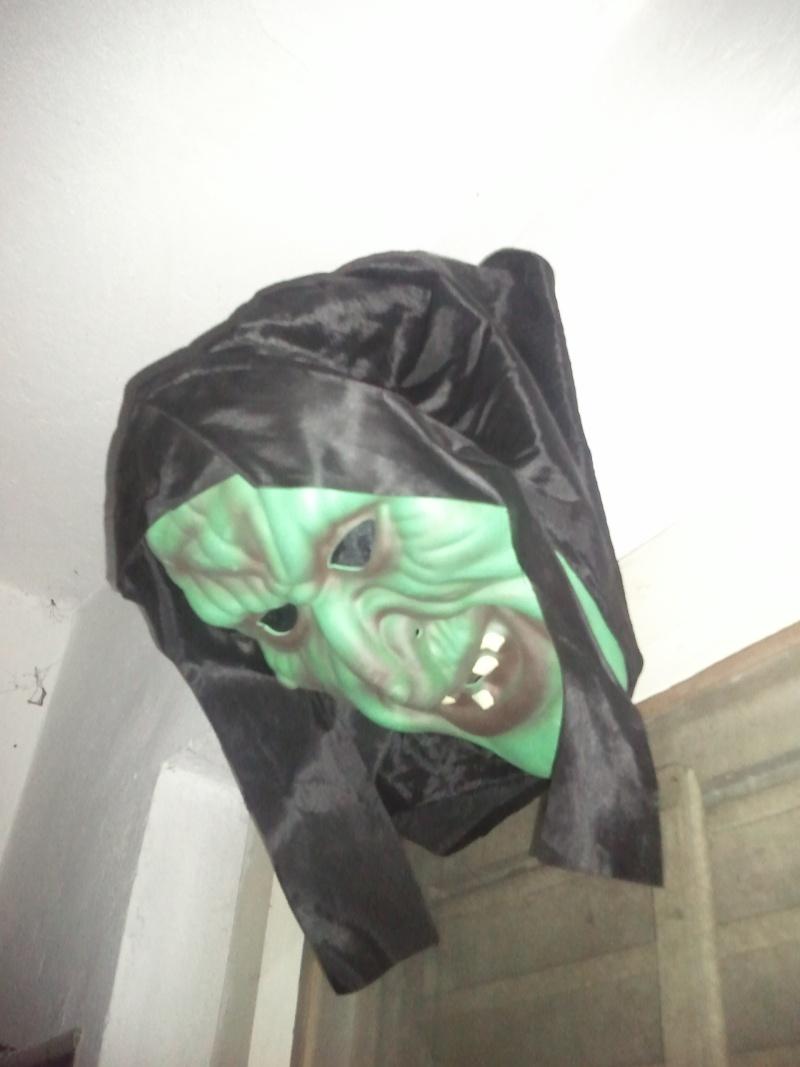 Noć Veštica! Photo022