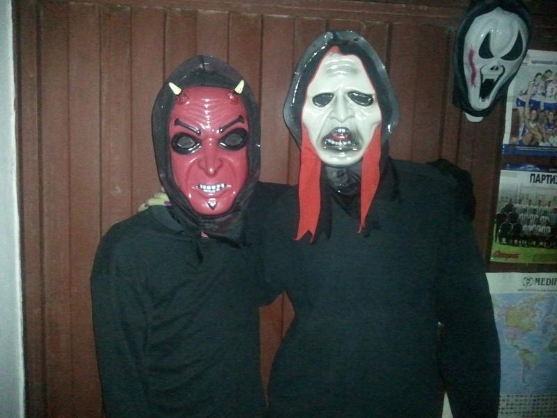 Noć Veštica! Photo028
