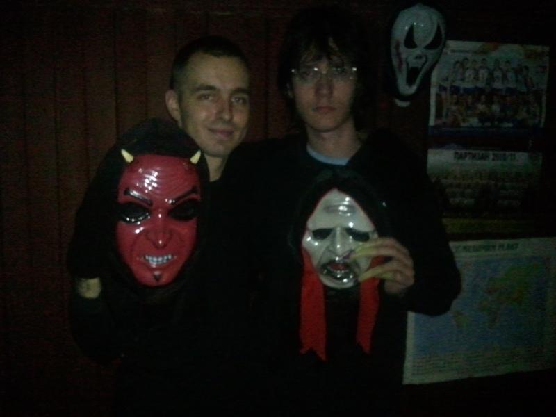 Noć Veštica! Photo029