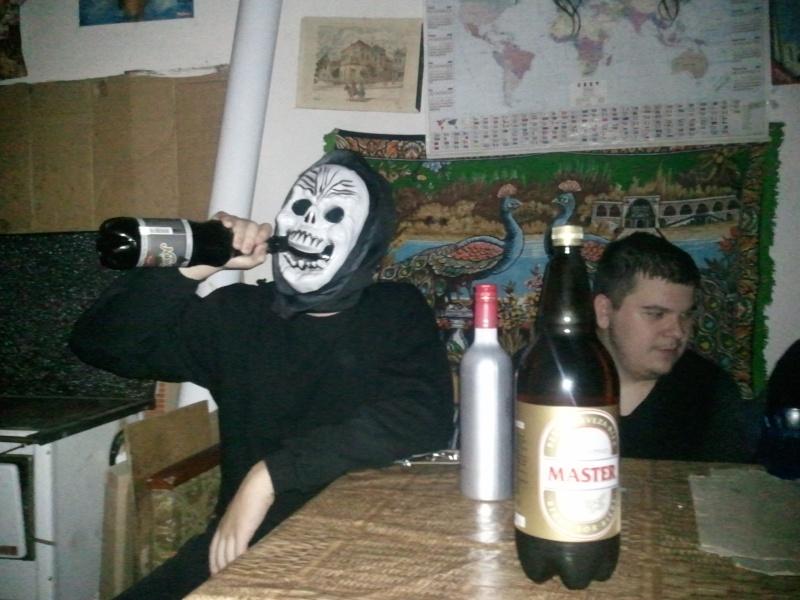Noć Veštica! Photo031