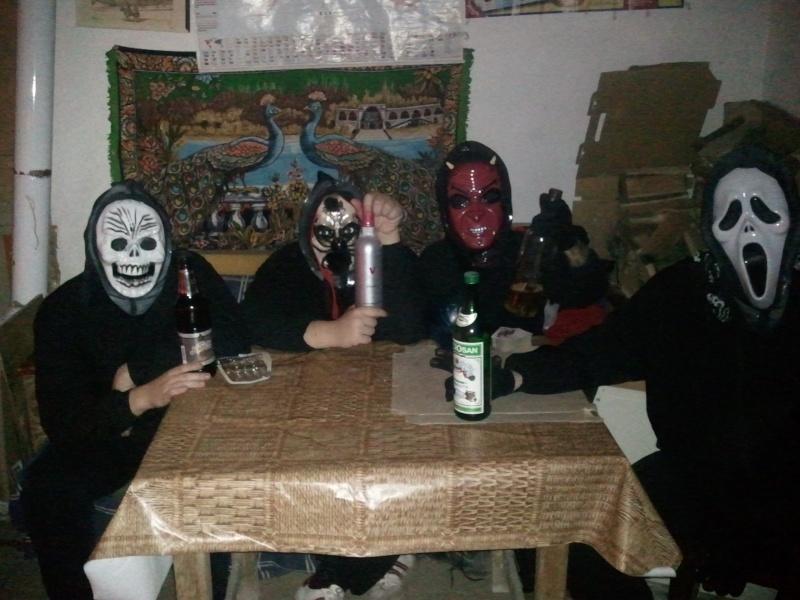 Noć Veštica! Photo033