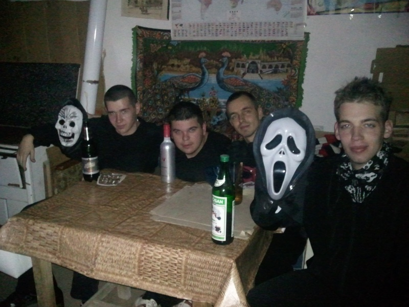 Noć Veštica! Photo034
