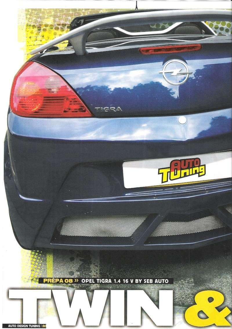 OPEL TIGRA TWIN TOP DE VINCENT 16_ju138