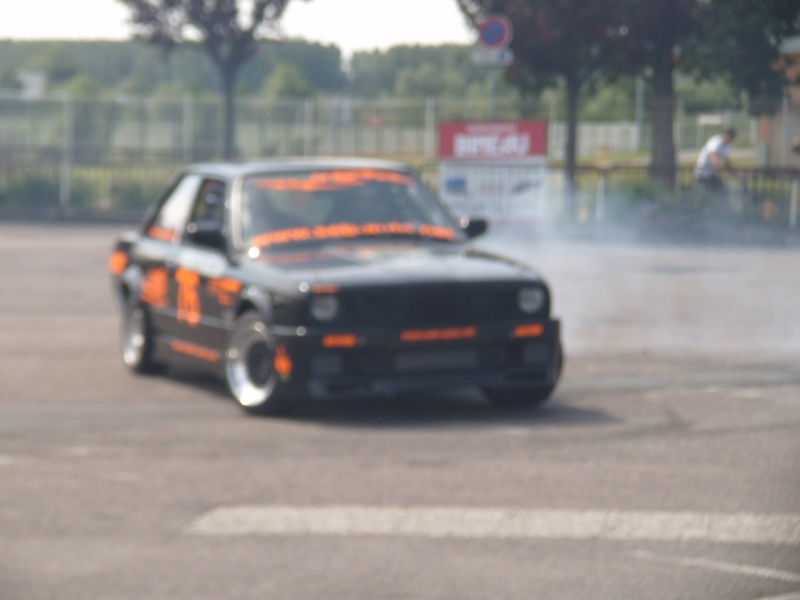 SEB AUTO ET SA BMW E30 DRIFFT 16_jui24