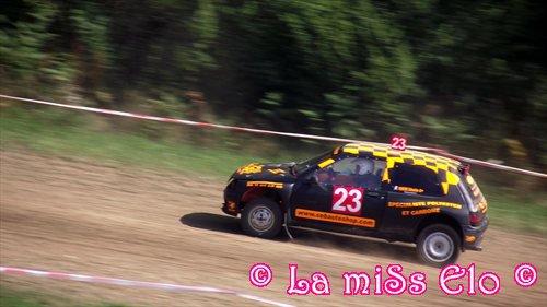 CLIO MAXI TERRE SEB AUTO - Page 2 25471610