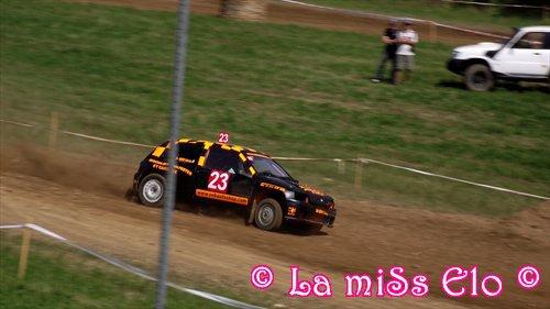 CLIO MAXI TERRE SEB AUTO - Page 2 26334810