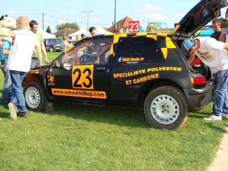 CLIO MAXI TERRE SEB AUTO - Page 2 31609410