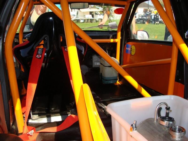 CLIO MAXI TERRE SEB AUTO 32029512
