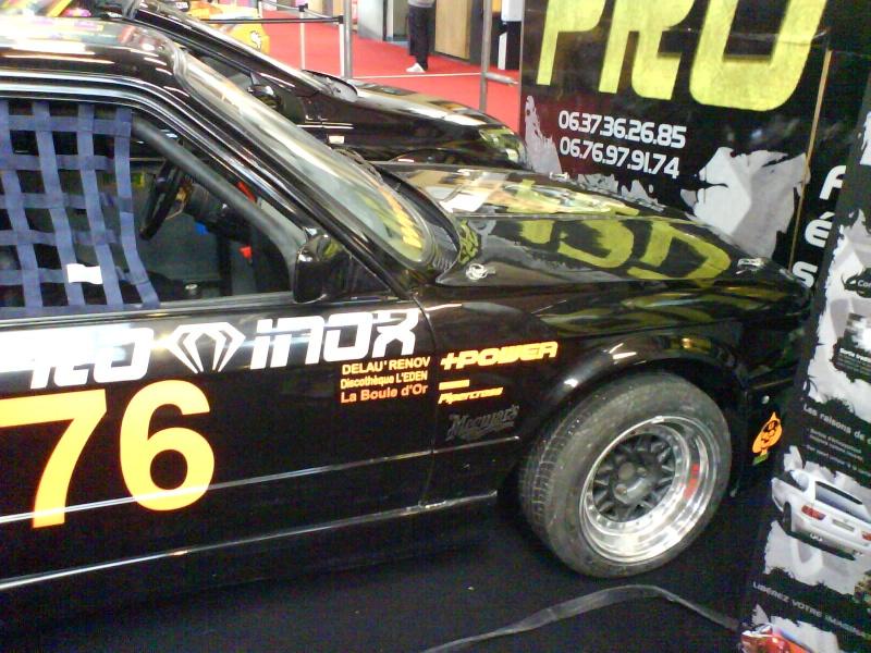 SEB AUTO ET SA BMW E30 DRIFFT - Page 4 D1010