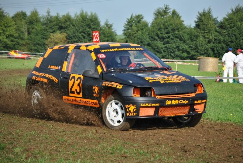 CLIO MAXI TERRE SEB AUTO Dsc_0113