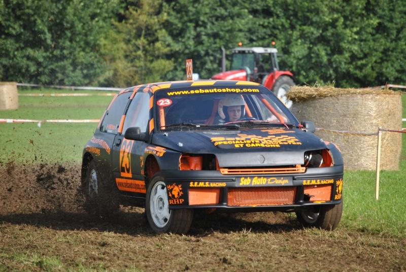 CLIO MAXI TERRE SEB AUTO - Page 2 Dsc_0115