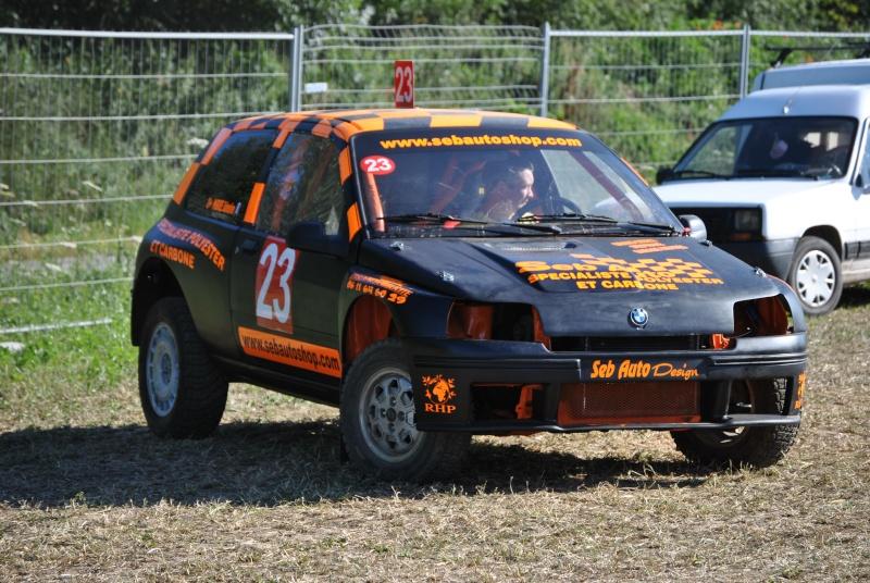 CLIO MAXI TERRE SEB AUTO Dsc_0212