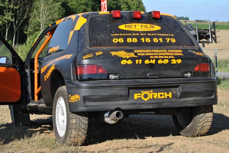 CLIO MAXI TERRE SEB AUTO Dsc_0214