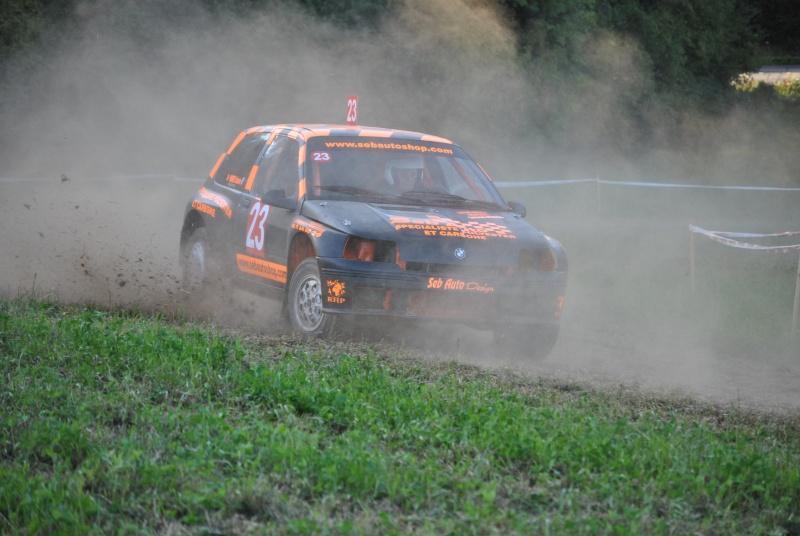 CLIO MAXI TERRE SEB AUTO - Page 2 Dsc_0412