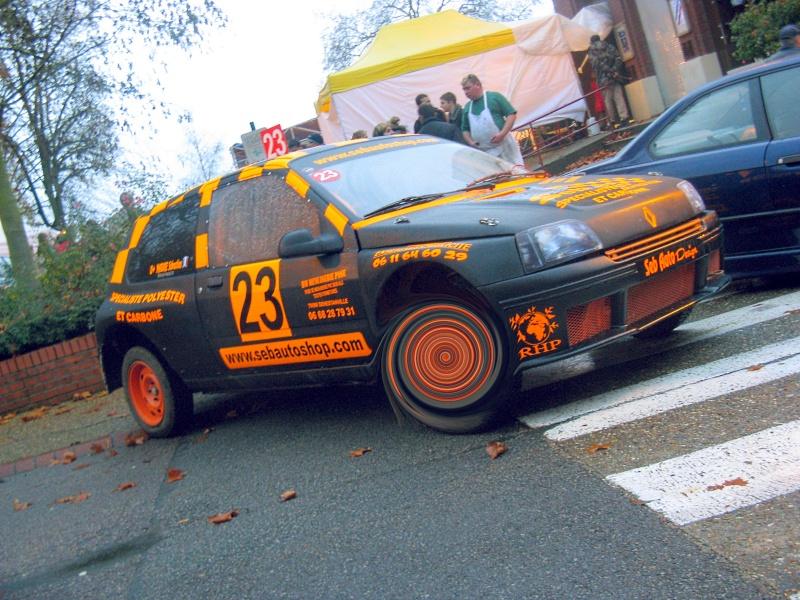 CLIO MAXI TERRE SEB AUTO Img_3410