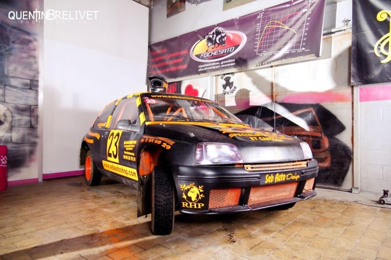 CLIO MAXI TERRE SEB AUTO Imgp0313