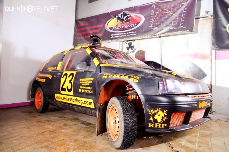 CLIO MAXI TERRE SEB AUTO Imgp0314