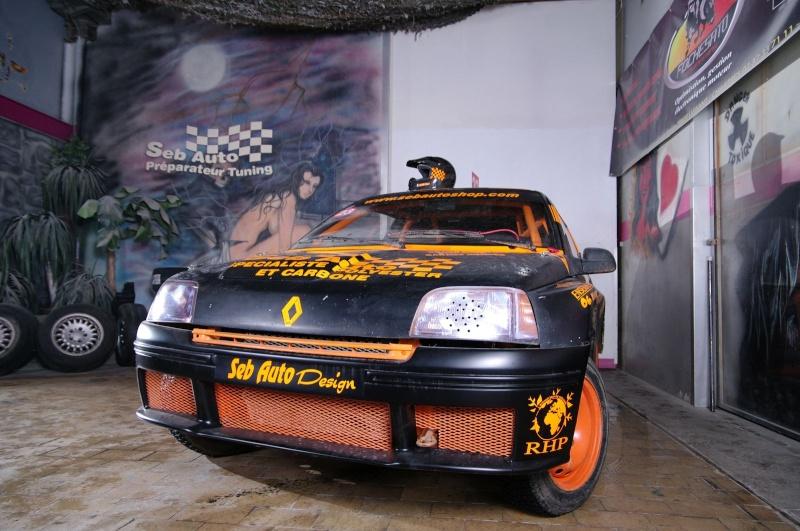 CLIO MAXI TERRE SEB AUTO Imgp0315