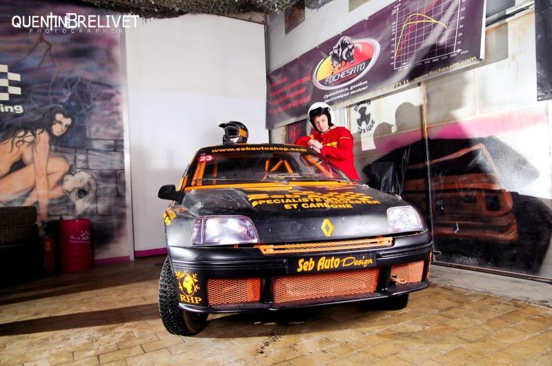 CLIO MAXI TERRE SEB AUTO Imgp0318