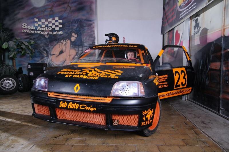 CLIO MAXI TERRE SEB AUTO Imgp0321