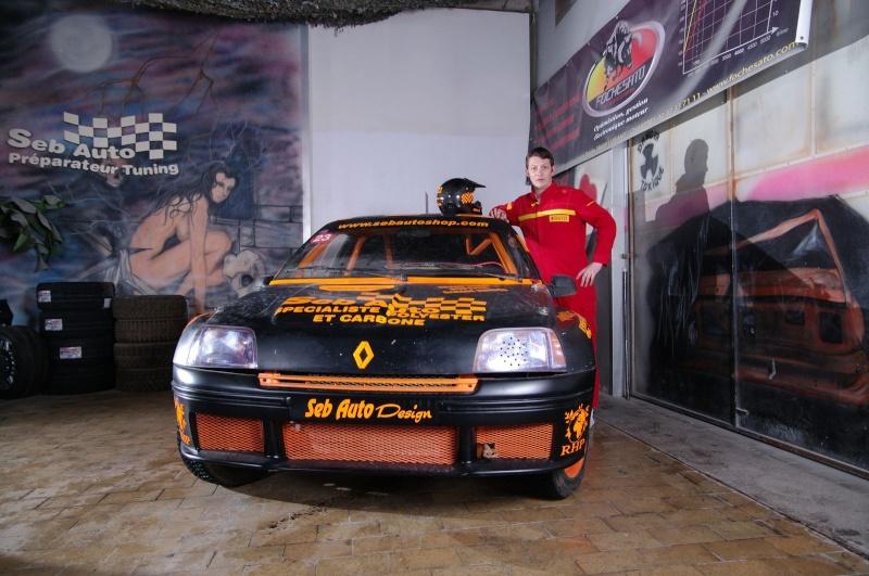 CLIO MAXI TERRE SEB AUTO Imgp0322