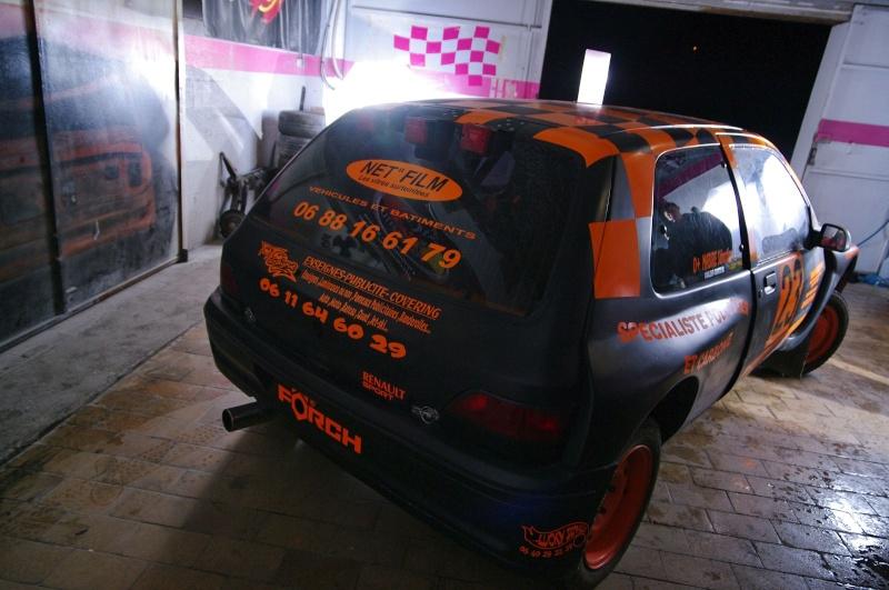 CLIO MAXI TERRE SEB AUTO Imgp0323