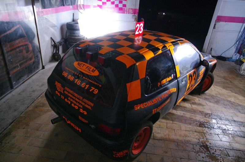 CLIO MAXI TERRE SEB AUTO Imgp0410