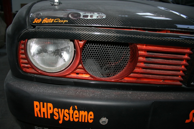 RHP SYSTEME CHEZ SEB AUTO - Page 3 Photo437