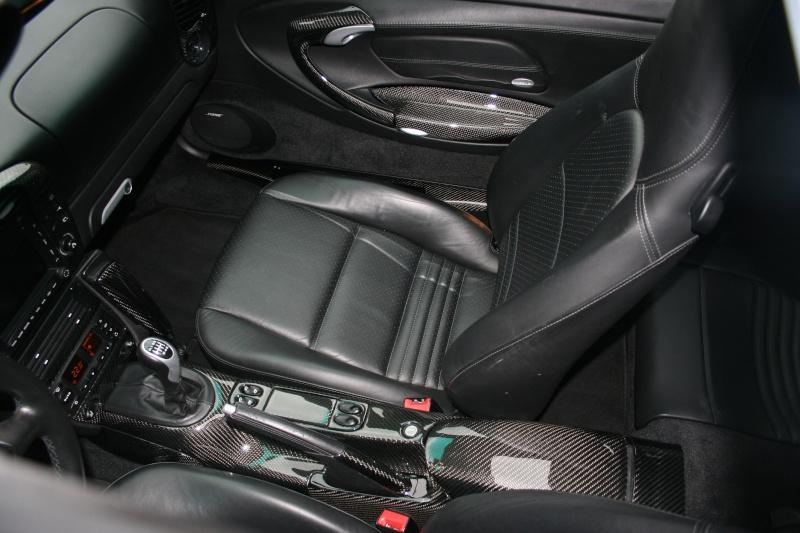 CARBONE SEB AUTO - Page 9 Vw_01811