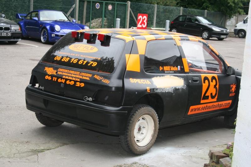 CLIO MAXI TERRE SEB AUTO Vw_01911