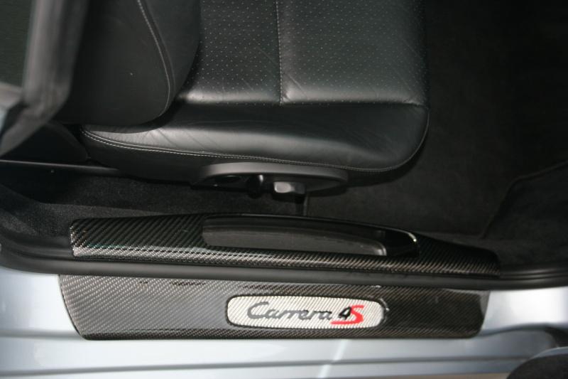 CARBONE SEB AUTO - Page 9 Vw_02611
