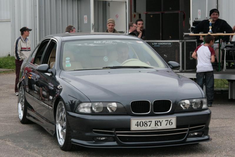 BM E39 a papy by SEB AUTO X_57710