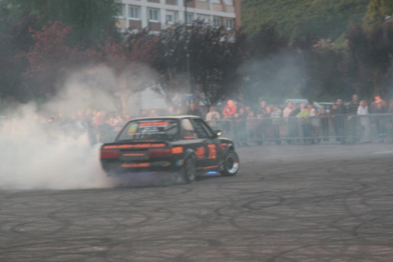 SEB AUTO ET SA BMW E30 DRIFFT X_65110