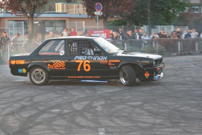 SEB AUTO ET SA BMW E30 DRIFFT X_67310