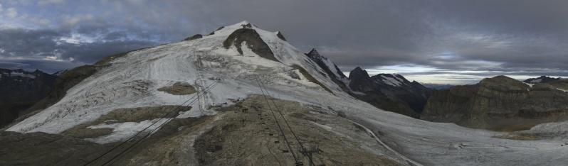[Tignes]L'avenir du glacier de Grande-Motte - Page 4 11090710