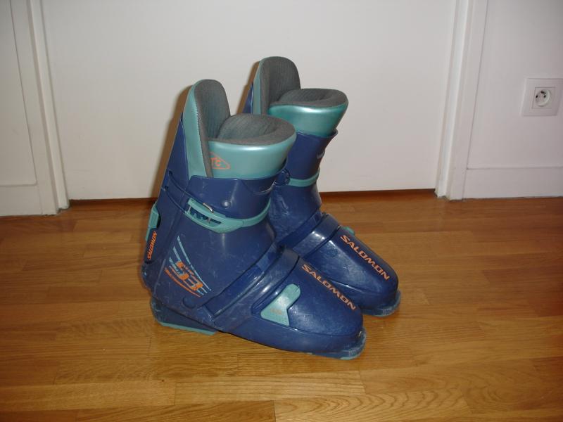 Votre matériel ski / snow Dsc02911