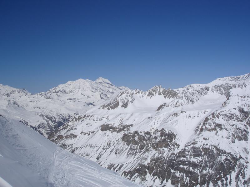Le grand vallon Dsc03016