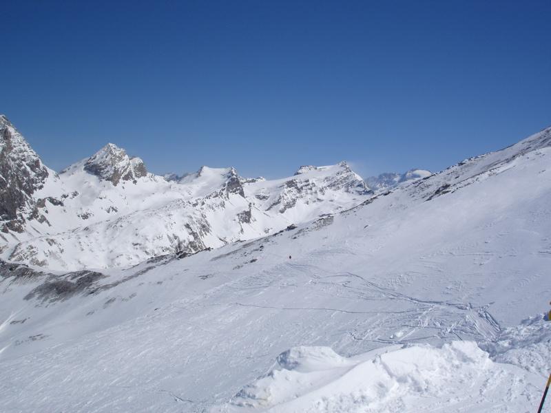 Le grand vallon Dsc03017