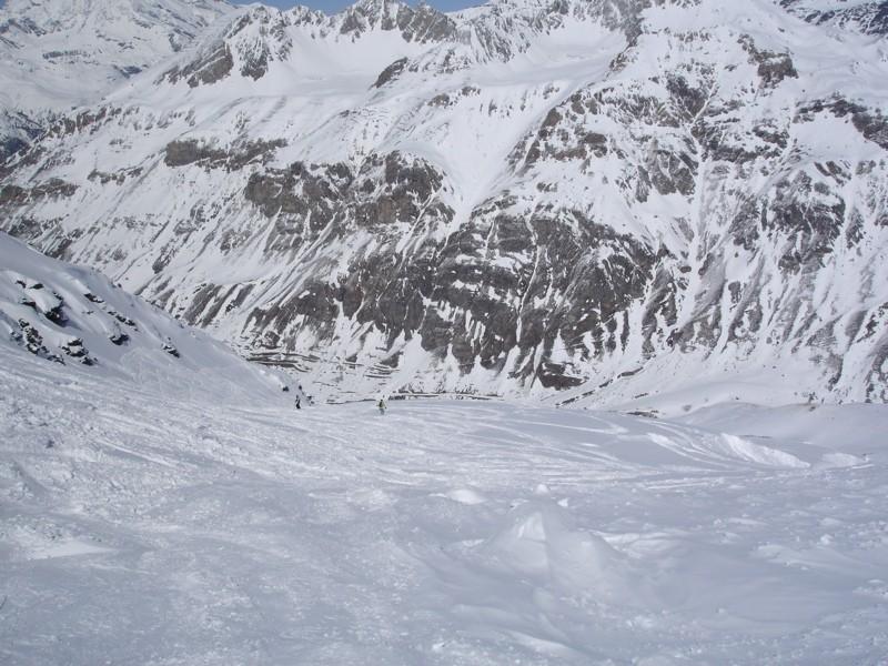 Le grand vallon Dsc03020