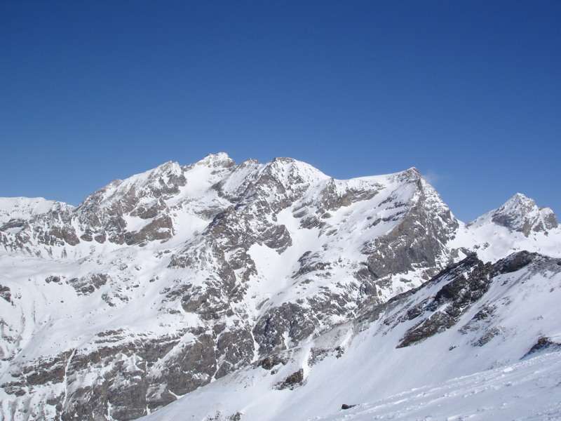 Le grand vallon Dsc03022