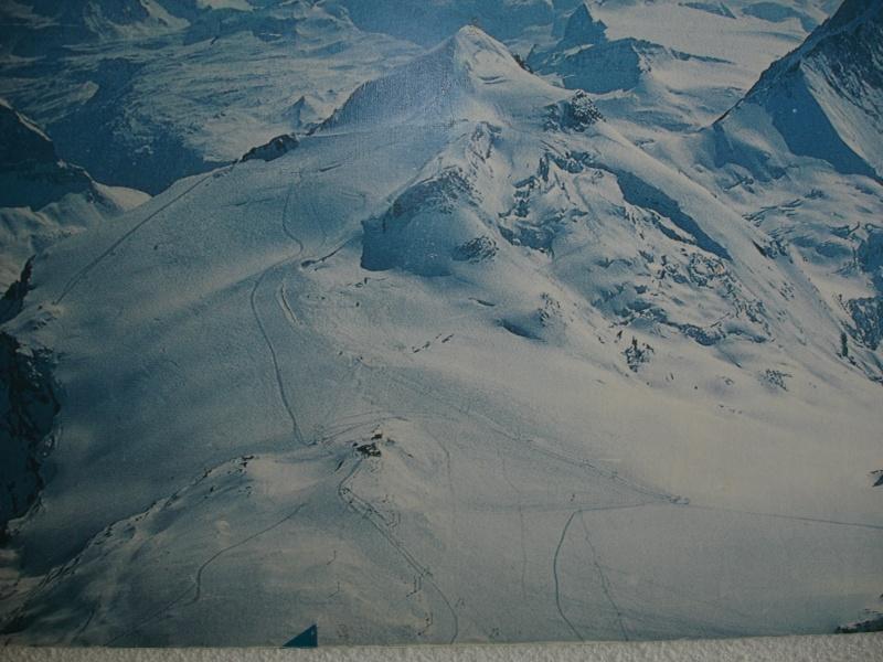 [Tignes]L'avenir du glacier de Grande-Motte - Page 3 Dsc05010