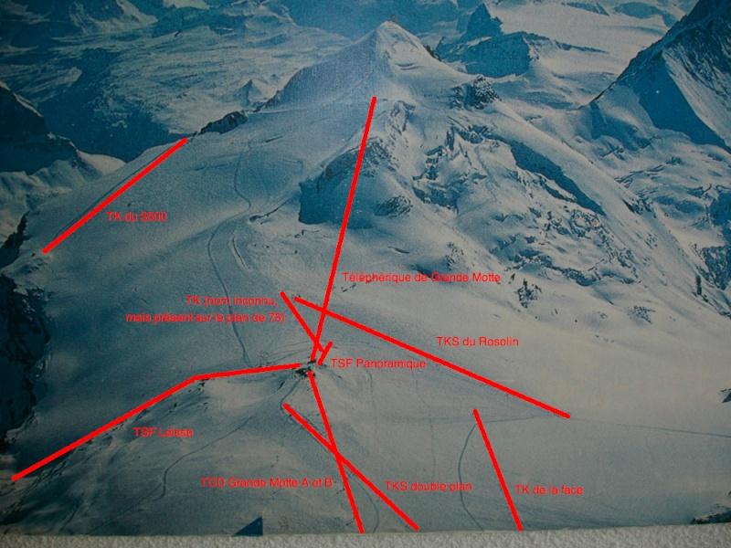 [Tignes]L'avenir du glacier de Grande-Motte - Page 3 Dsc05011