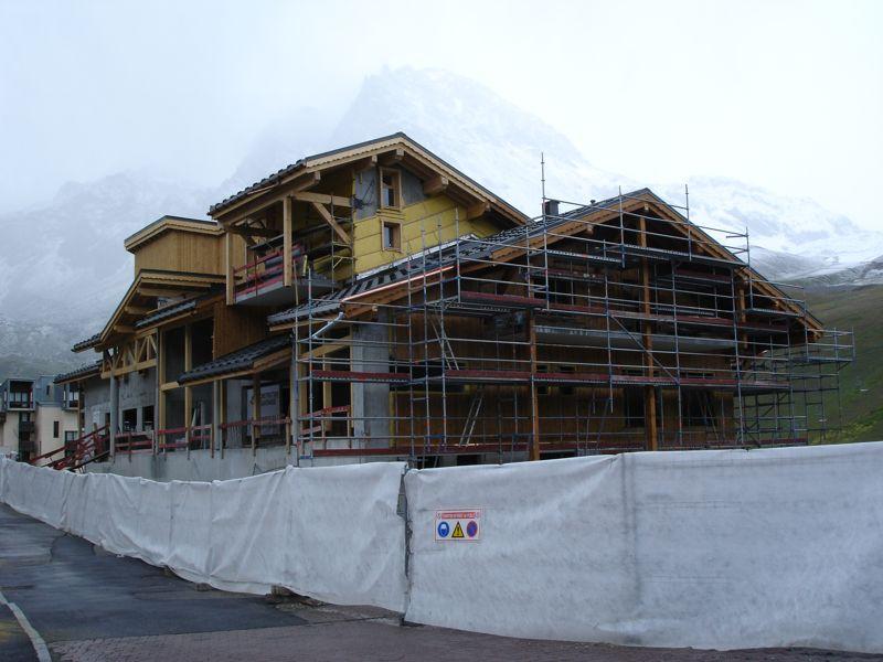 [Tignes]MGM - projets de résidence Dsc05511