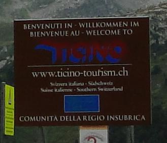 Destination Grisons - Page 2 Ticino10