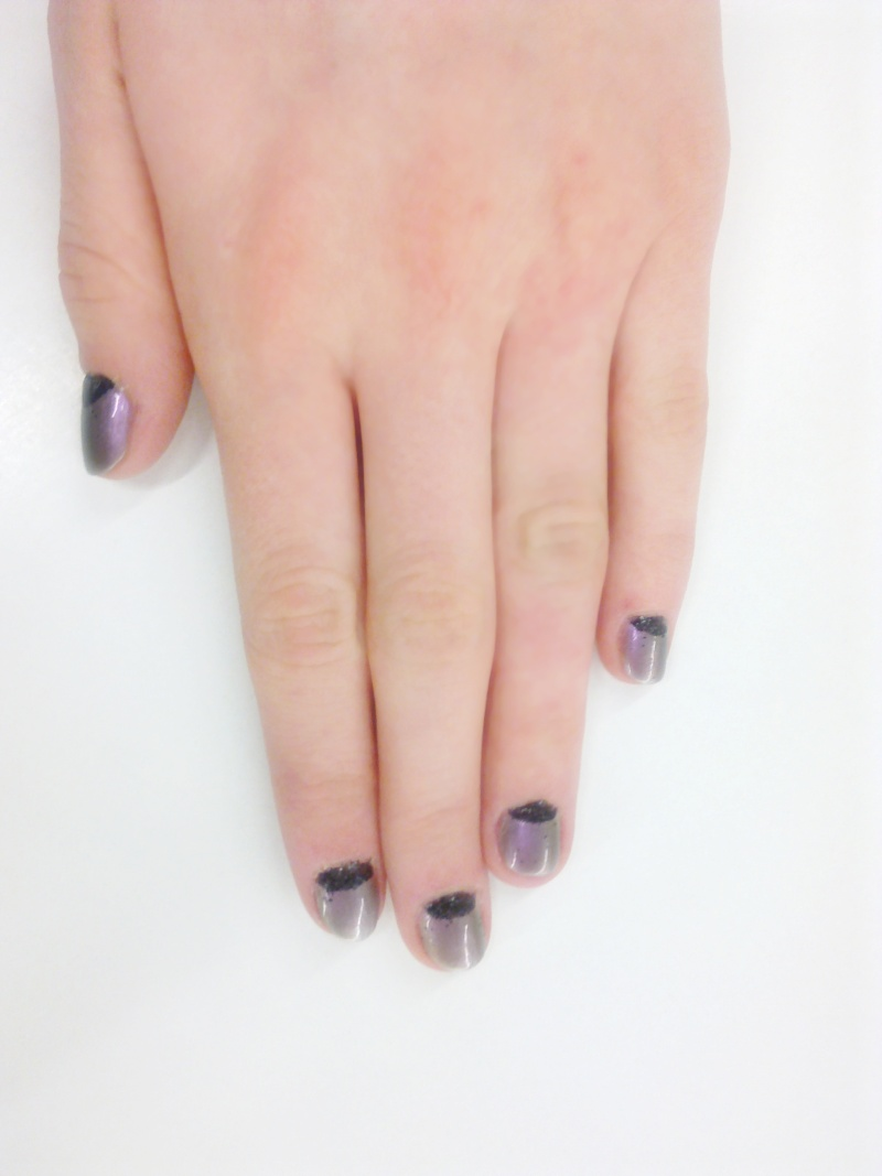 [Beauté] Nail Art 21012010