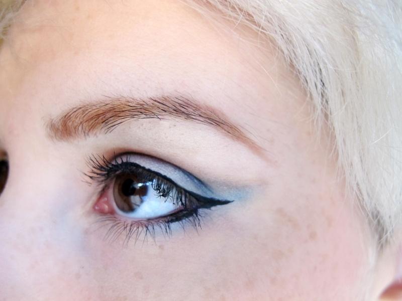 [Make Up] Maquillage Img_2110