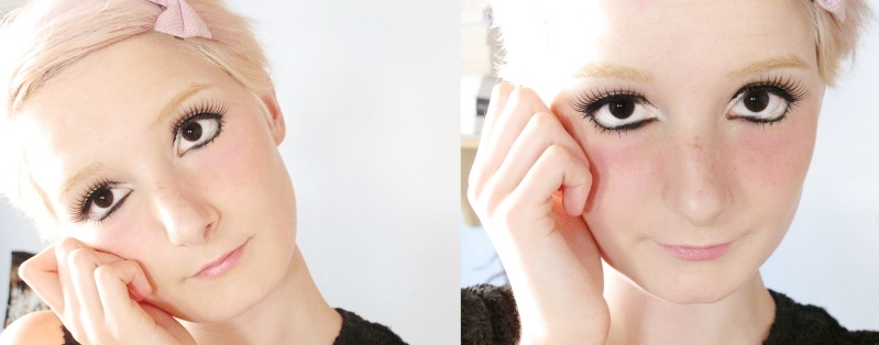 [Make Up] Maquillage Pnggg110
