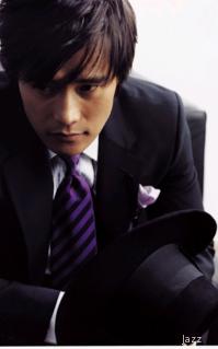 Ryuku Young