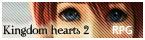 [ Partenaire ] RPG Kingdom Hearts 2 Ban10