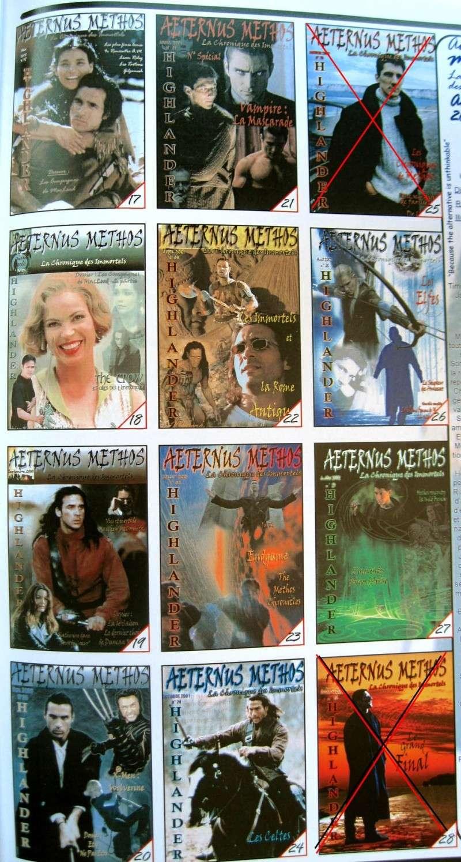 Fanzine Aeternus Methos Am02_c10